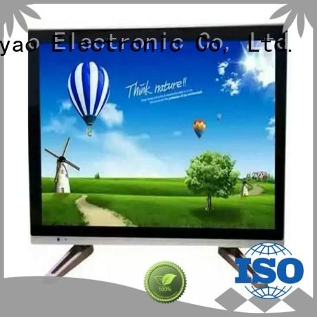 cheap price 19 lcd tv price second hand for lcd tv screen