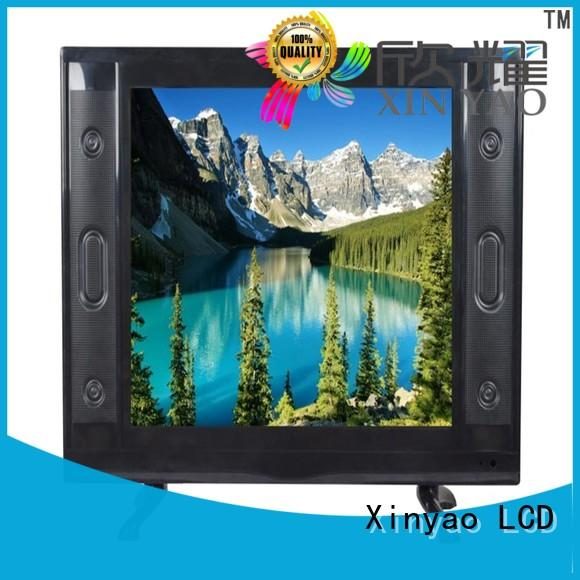 Xinyao LCD fashion lcd 15 inch popular for lcd screen