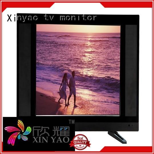 15 lcd tv popular for lcd tv screen