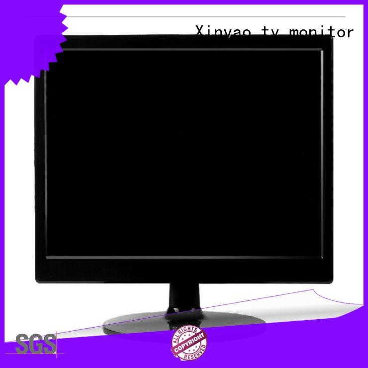 Xinyao LCD 18 inch monitor with laptop panel for lcd screen