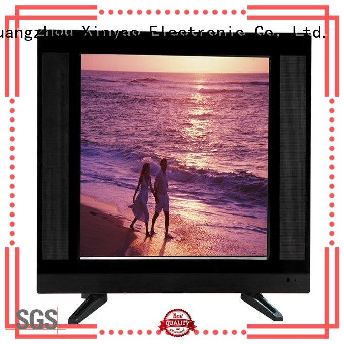 Xinyao LCD lcd 15 inch with panel for lcd screen