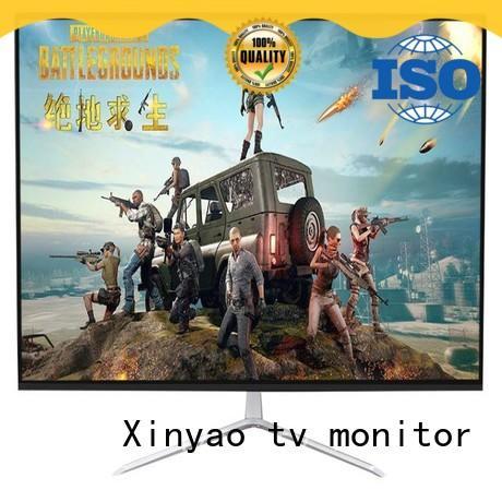 Xinyao LCD