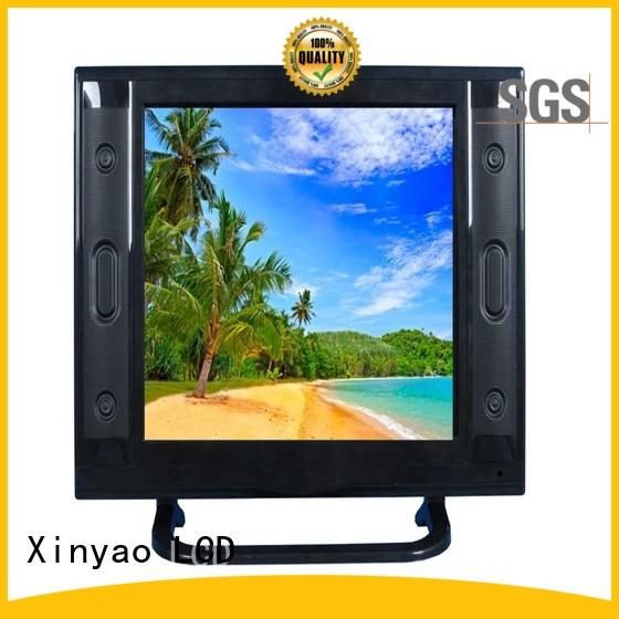 Xinyao LCD universal lcd 15 inch popular for lcd tv screen