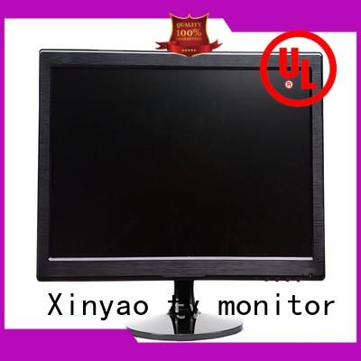 Xinyao LCD hot brand 19 widescreen monitor new panel for lcd tv screen