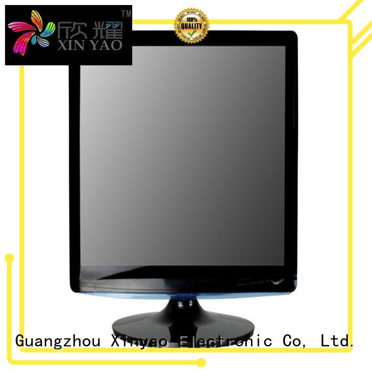 17 lcd monitor price 17inch Bulk Buy tv Xinyao LCD