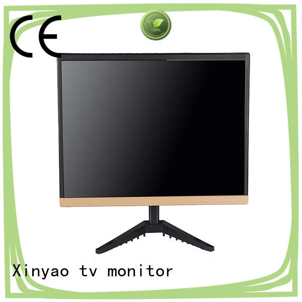 gaming 24 inch monitors for sale manufacturer for lcd screen