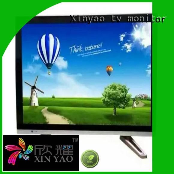 Xinyao LCD 19 inch hd tv replacement screen for tv screen