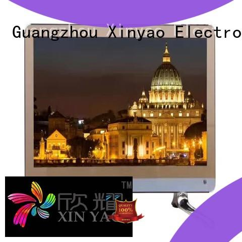 latest 22 in? led tv dvbt for tv screen Xinyao LCD