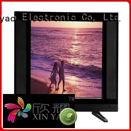 Xinyao LCD lcd tv 15 inch price with panel for lcd tv screen