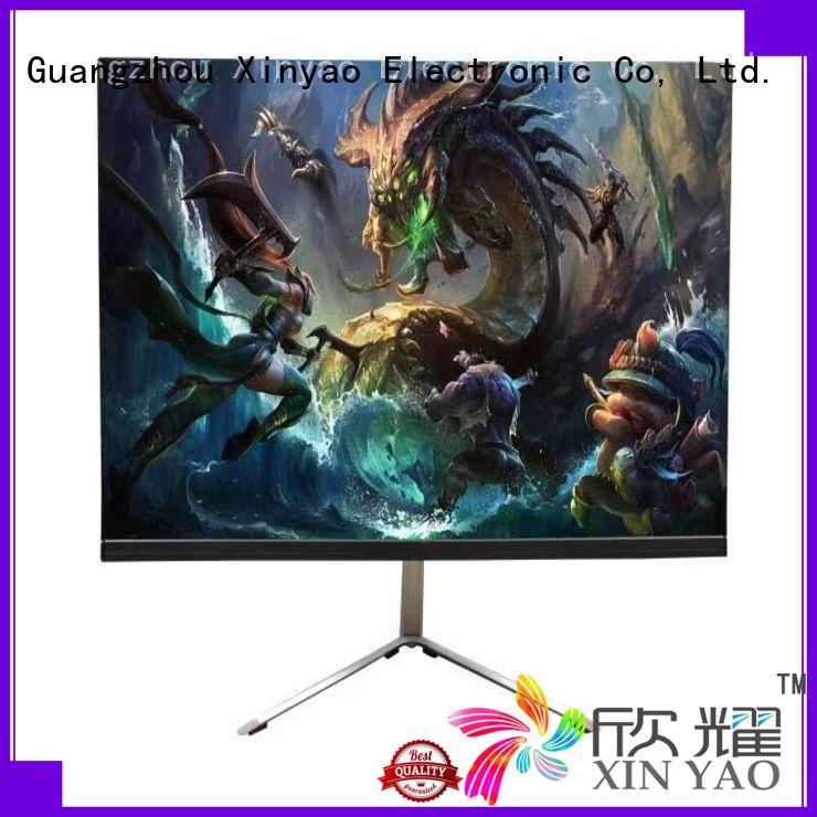 screen lcd hdmi led 21.5 inch monitor Xinyao LCD