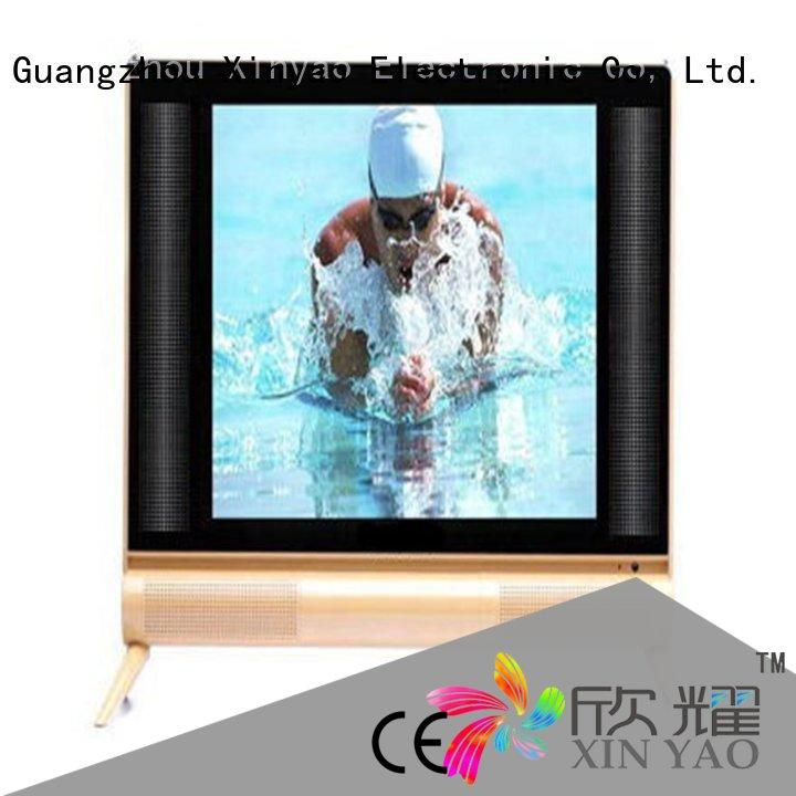 Xinyao LCD latest 15 inch lcd tv for sale plasma for lcd tv screen