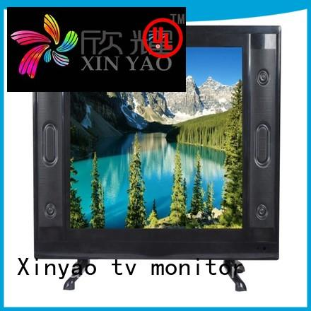 15 inch lcd tv monitor led tvled 15 inch lcd tv 12 Xinyao LCD Brand