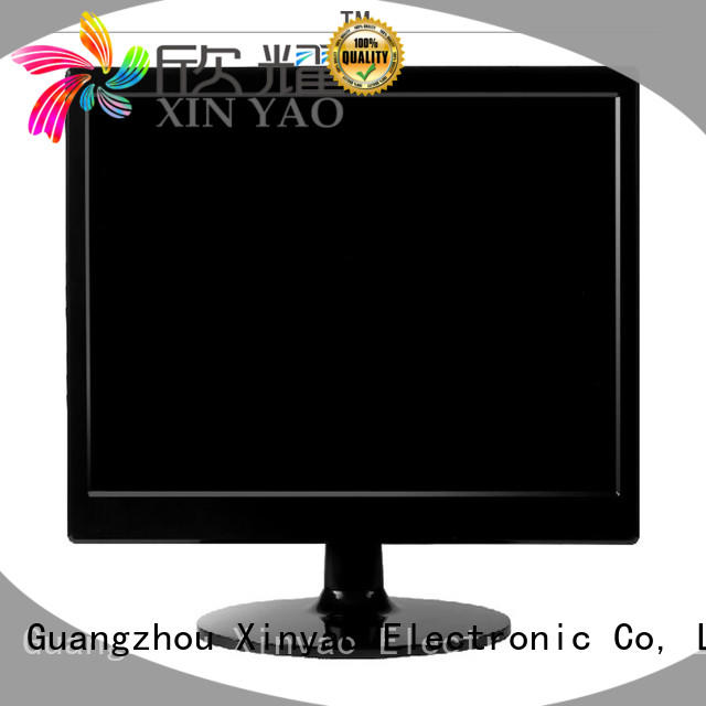 on 19 inch full hd monitor buy now for lcd screen