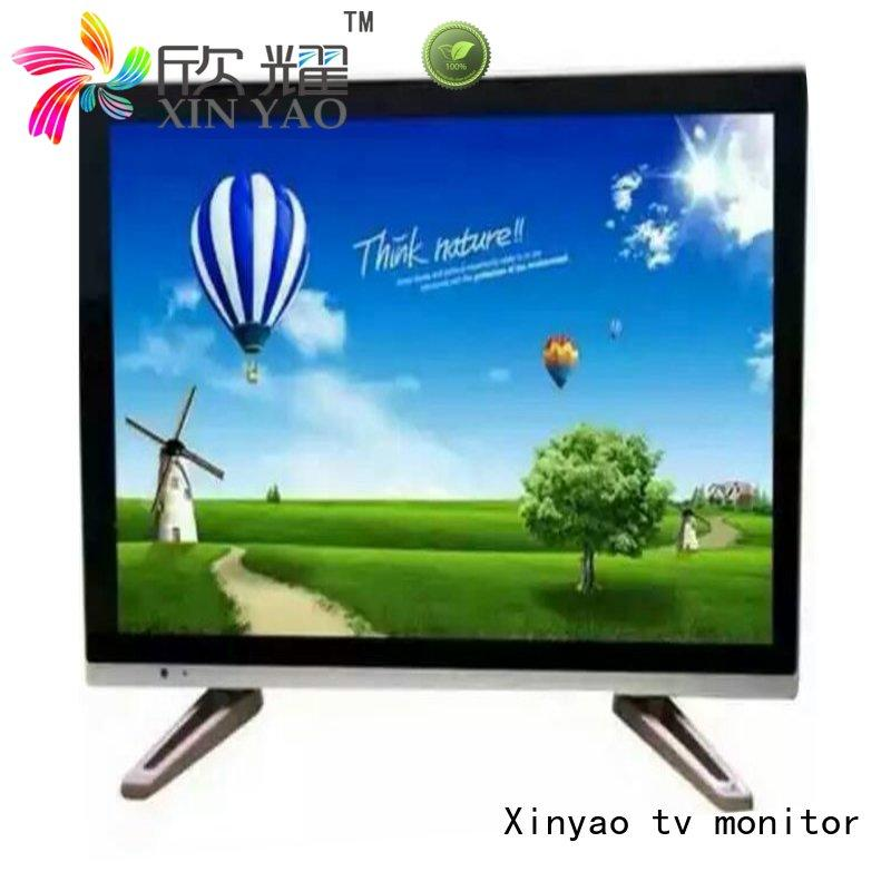 portable 19 inch 4k tv replacement screen for tv screen