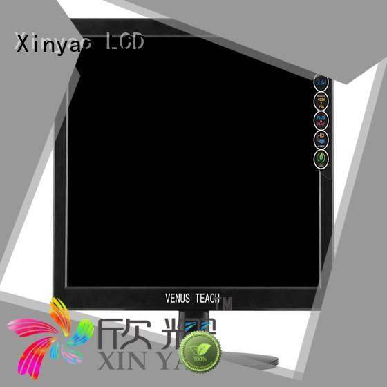 151 monitor monitors OEM 15 inch lcd monitor Xinyao LCD