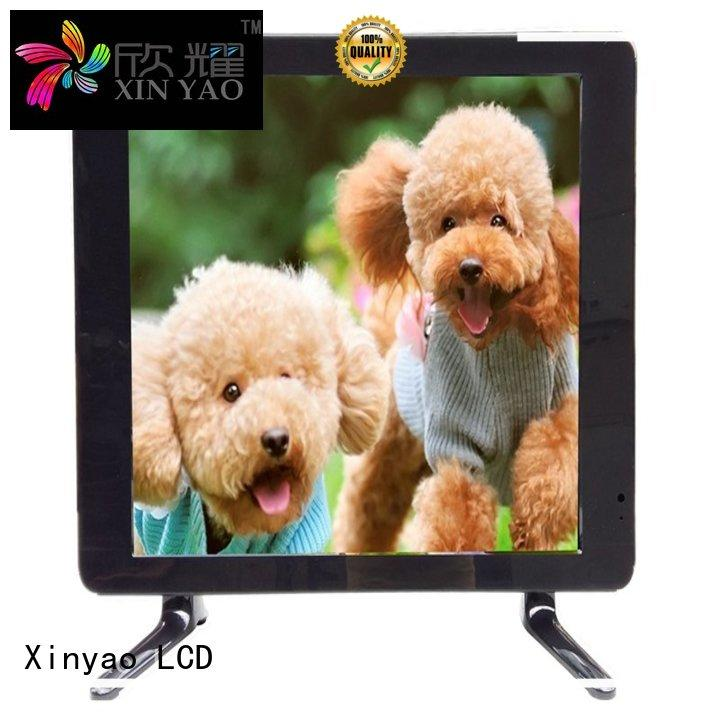 17 flat screen tv new style for tv screen