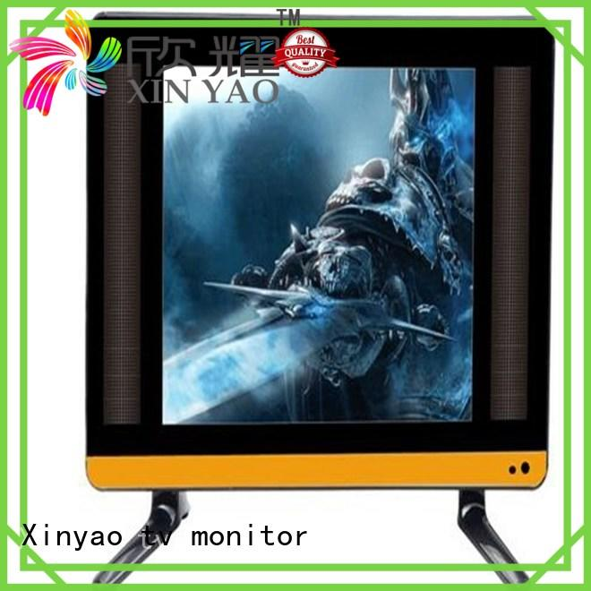 at discount tv lcd 17 new style for tv screen