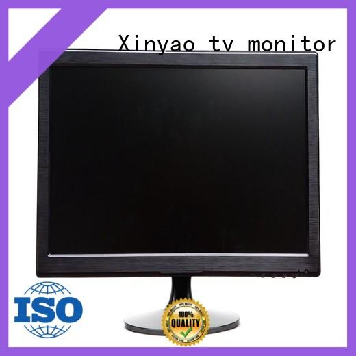 ips screen 19 widescreen monitor new panel for tv screen