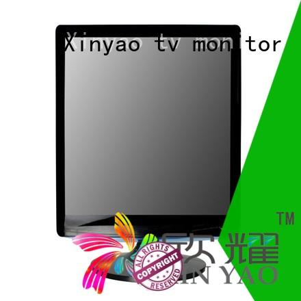 at discount 19 inch lcd monitor get quote for tv screen