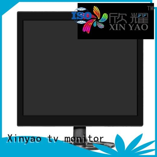 Wholesale monitor 154 15 inch led monitor Xinyao LCD Brand