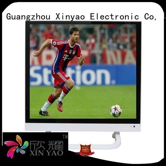 selling 144hz inch 19 computer monitor Xinyao LCD Brand company