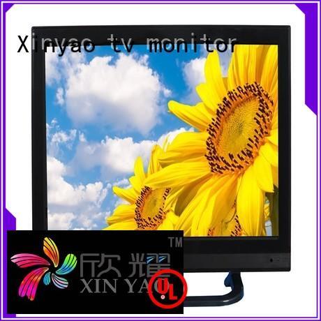 20 lcd tv bulk 20 inch 4k tv Xinyao LCD Brand