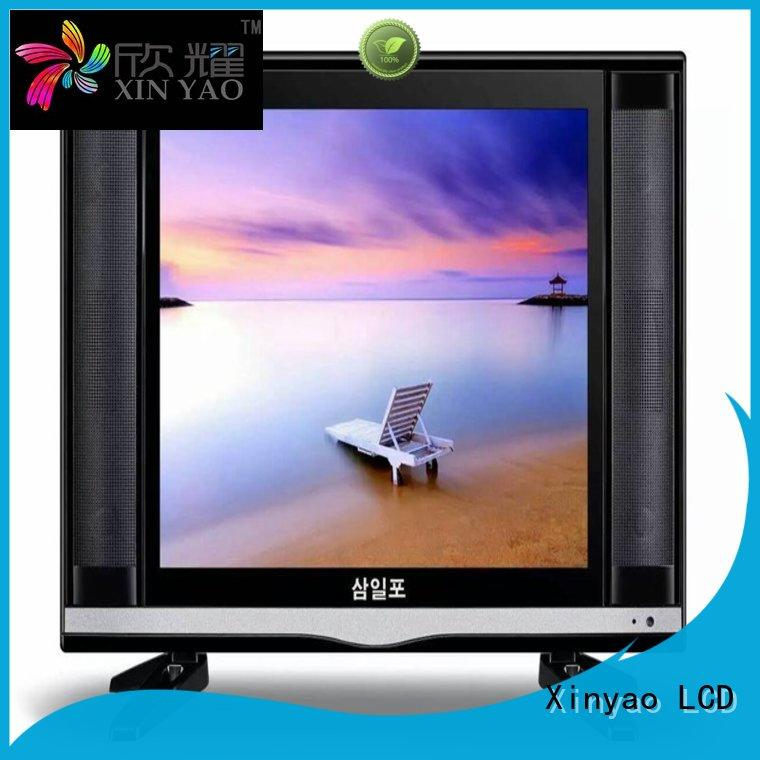 at discount 17 inch tv price fashion design for lcd tv screen