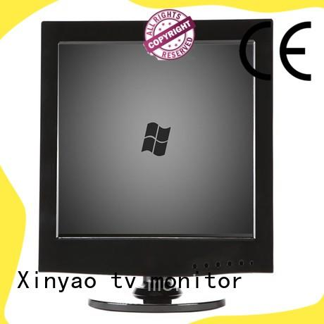Xinyao LCD 15 inch tft lcd monitor with oem service for lcd screen