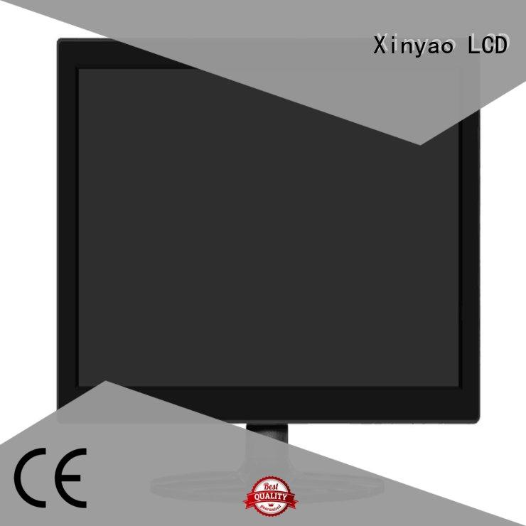 glare screen 15 inch led monitor on-sale for tv screen