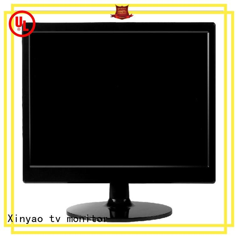 Xinyao LCD 18 computer monitor with laptop panel for lcd tv screen